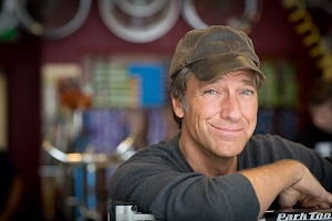 mike-rowe-img_9039_resized-small