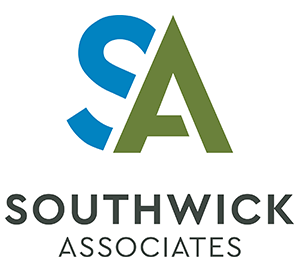 Executive Management Seminar - Southwick Associates Logo