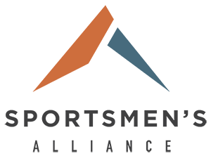 Sportsmen's Alliance