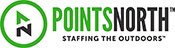 PointsNorth Search Group