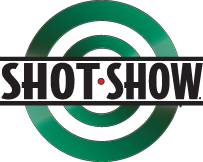 shotshow-logo-download