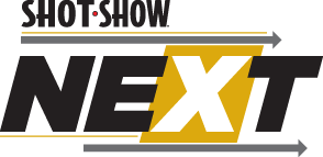 shotshow-next-logo-download