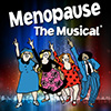 show-menopause-the-musical