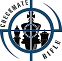 Checkmate Rifle, sponsor of NSSF/HAVA Golf Classic