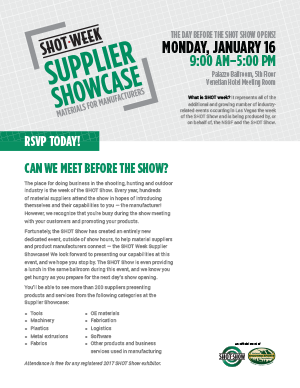 supplier-showcase-invite-t