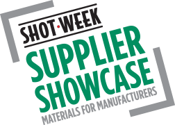 supplier-showcase-logo-download