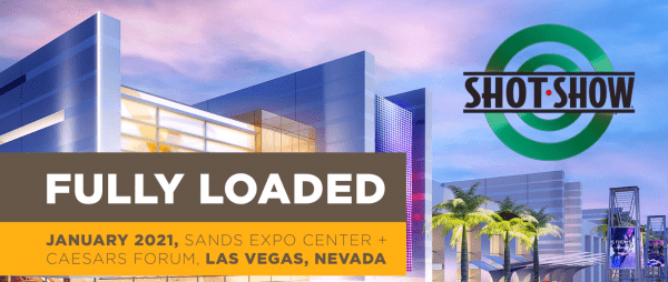Best Las Vegas Shows 2021 SHOT Show | The Shooting, Hunting, Outdoor Trade Show