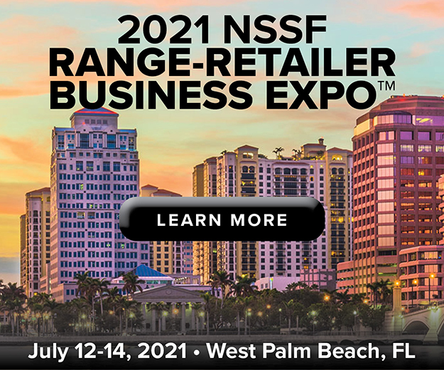 NSSF 2021 Range-Retailer-Business-Expo
