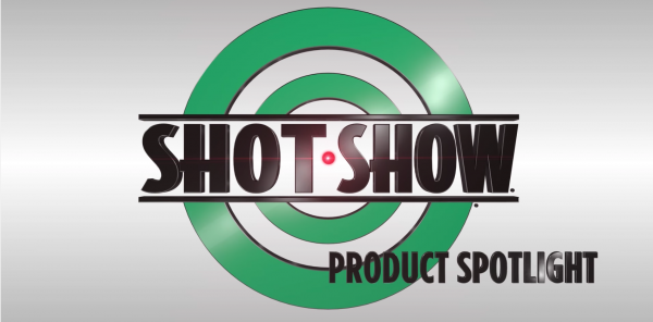SHOT Show Product Spotlight