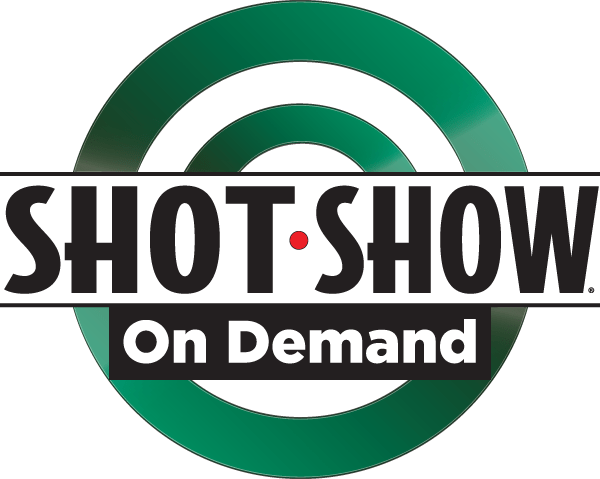 SHOT Show On Demand, An NSSF Event