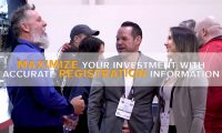 Exhibitors: 3 Reasons Why Accurate Information Maximizes Your SHOT Show Investment
