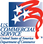 US Commercial Service for International Buyer Program