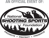 An official event of NSSF
