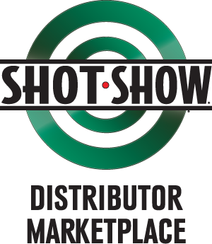 SHOT Show Distributor Marketplace