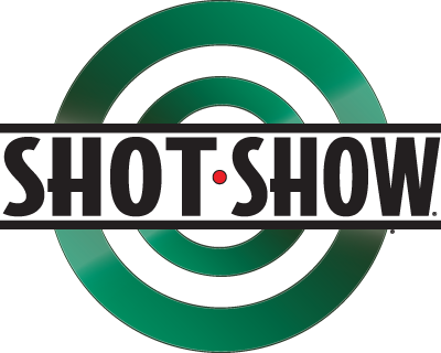 SHOT Show | The Shooting, Hunting, Outdoor Trade Show