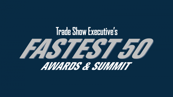 SHOT Show Recognized by Trade Show Executive's List of Top Growing Shows